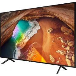LED телевизор Samsung QE49Q60RAU
