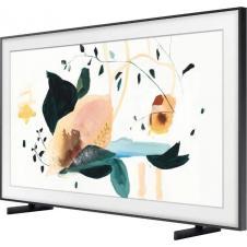 QLED телевизор Samsung QE55LS03TAU