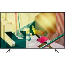 QLED телевизор Samsung QE55Q70TAU