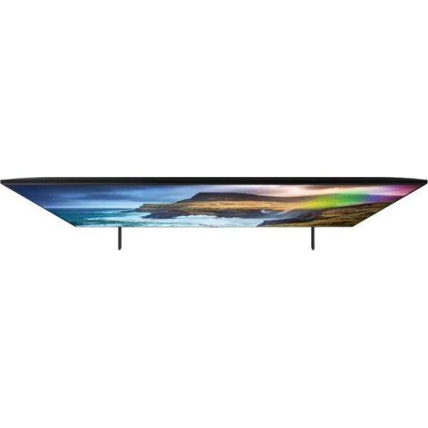 LED телевизор Samsung QE55Q77RAU