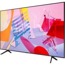 QLED телевизор Samsung QE58Q67TAU