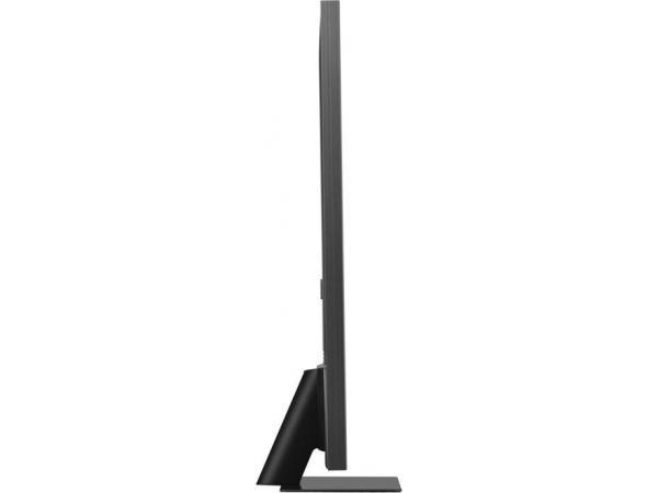 QLED телевизор Samsung QE65Q700TAU