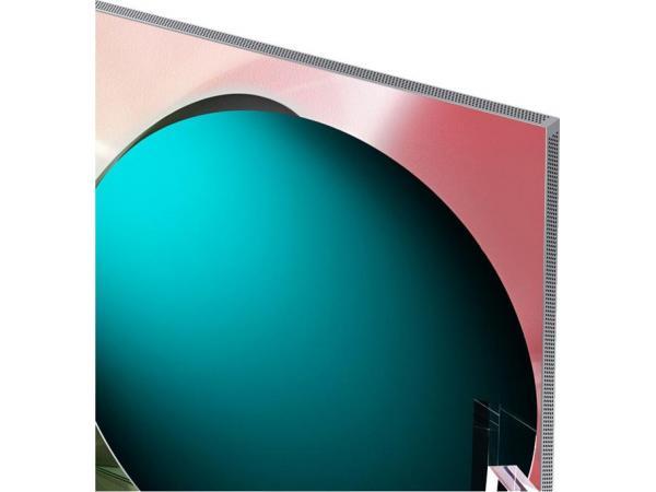 QLED телевизор Samsung QE65Q900TSU