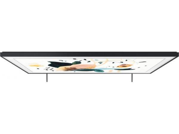 QLED телевизор Samsung QE75LS03TAU