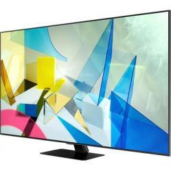 LED телевизор Samsung QE75Q80TAU