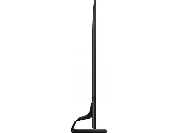 QLED телевизор Samsung QE75QN90AAU