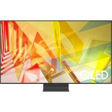 QLED телевизор Samsung QE85Q95TAU