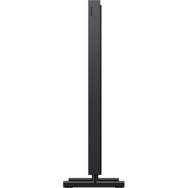 QLED телевизор Samsung The Frame QE43LS03RAU