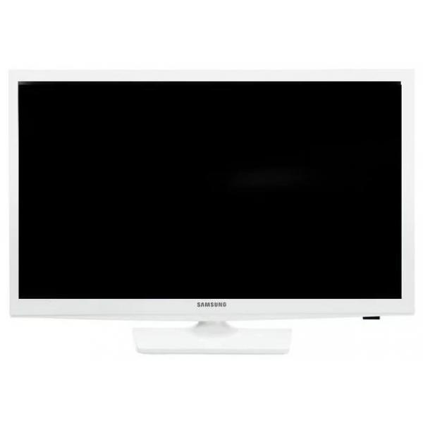 LED телевизор Samsung UE24H4080AU