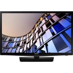 LED телевизор Samsung UE24N4500AU