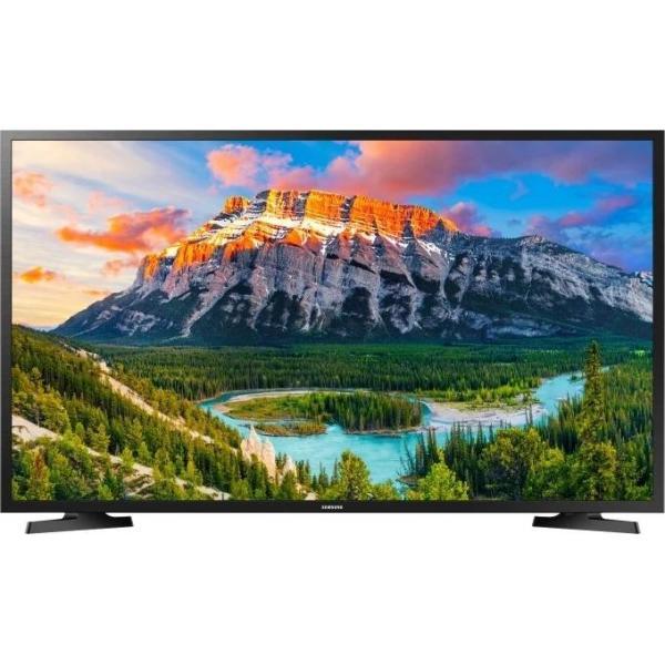 LED телевизор Samsung UE32N5000AU