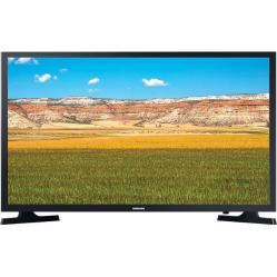 LED телевизор Samsung UE32T4002A