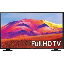 LED телевизор Samsung UE32T5300AU