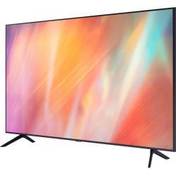 LED телевизор Samsung UE43AU7170U