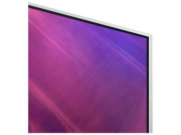 LED телевизор Samsung UE43AU9010U