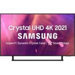 LED телевизор Samsung UE43AU9070U