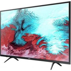 LED телевизор Samsung UE43J5272AU