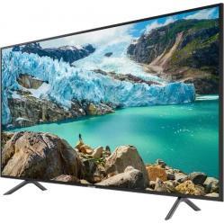LED телевизор Samsung UE43RU7100U