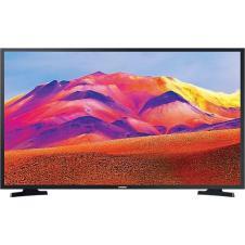 LED телевизор Samsung UE43T5272AU