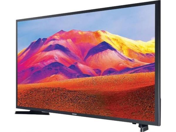 LED телевизор Samsung UE43T5300AU