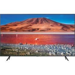LED телевизор Samsung UE43TU7090U