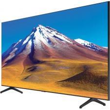 LED телевизор Samsung UE43TU7097U