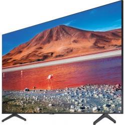 LED телевизор Samsung UE43TU7170U