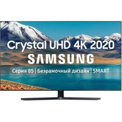 LED телевизор Samsung UE43TU8500U