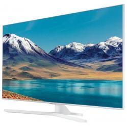 LED телевизор Samsung UE43TU8510U