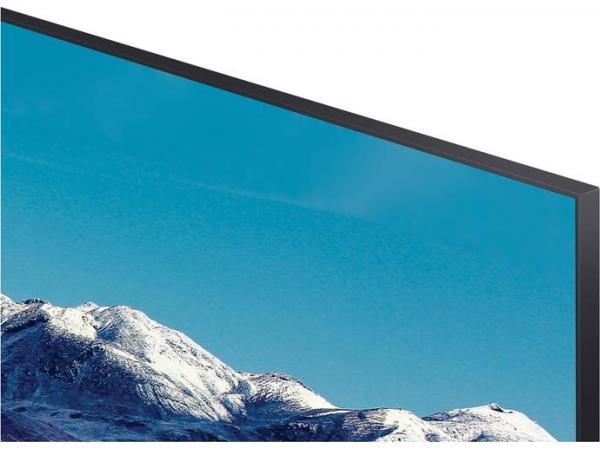 LED телевизор Samsung UE43TU8570U