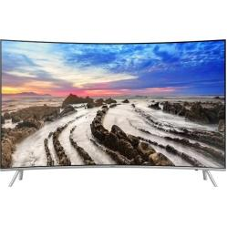 LED телевизор Samsung UE49MU7500U