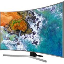 LED телевизор Samsung UE49NU7670U