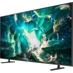 LED телевизор Samsung UE49RU8000U