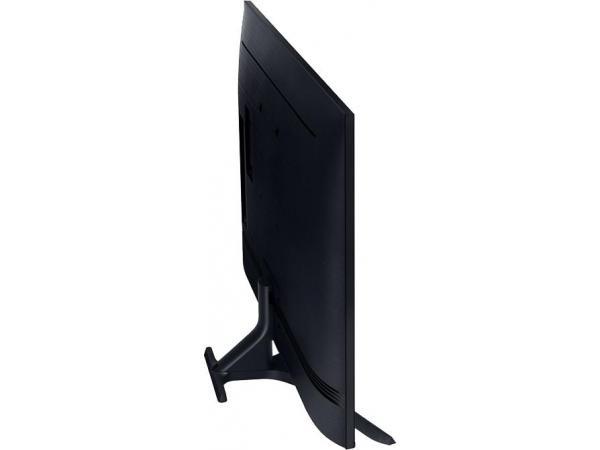 LED телевизор Samsung UE50AU7570U