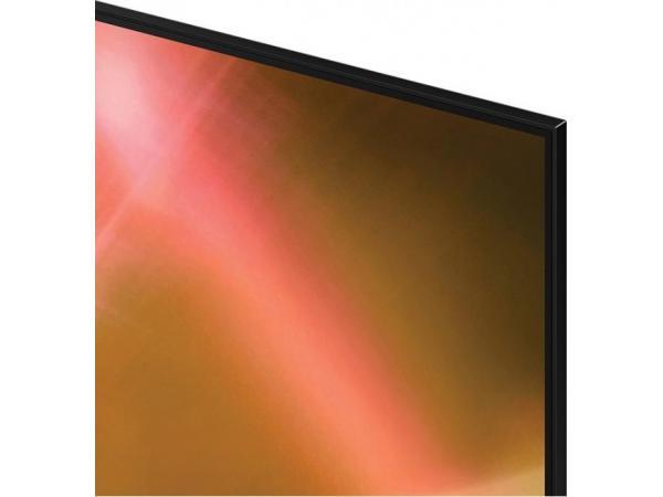 LED телевизор Samsung UE55AU8000U