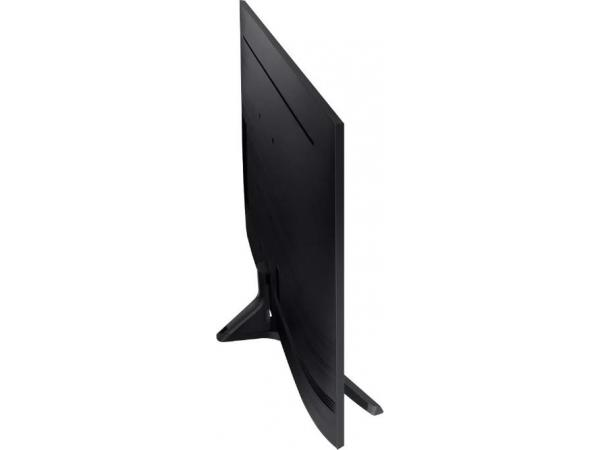LED телевизор Samsung UE55RU7400U