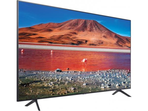 LED телевизор Samsung UE55TU7090U
