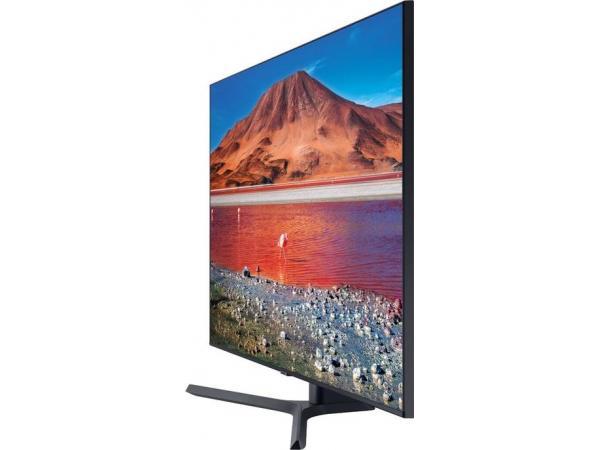LED телевизор Samsung UE55TU7570U