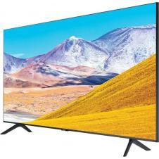 LED телевизор Samsung UE55TU8000U