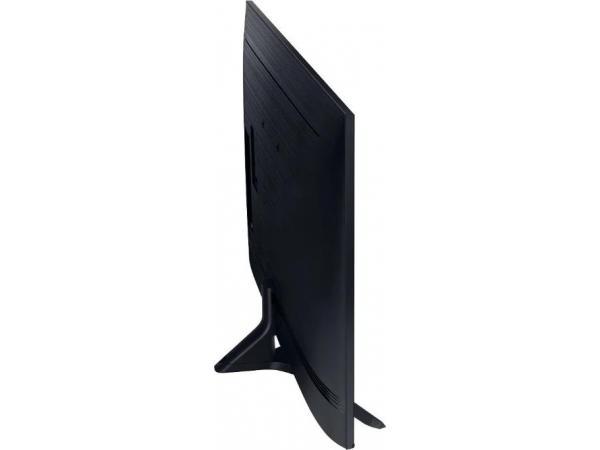 LED телевизор Samsung UE58TU7570U