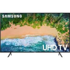 LED телевизор Samsung UE65NU7100U