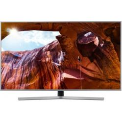 LED телевизор Samsung UE65RU7470U