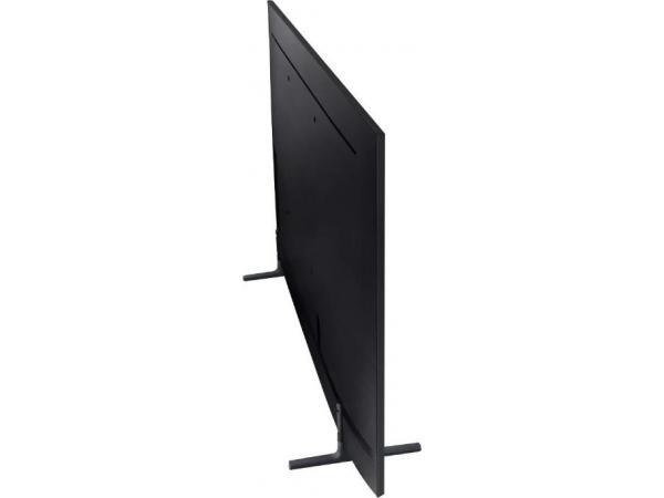 LED телевизор Samsung UE65RU8000U