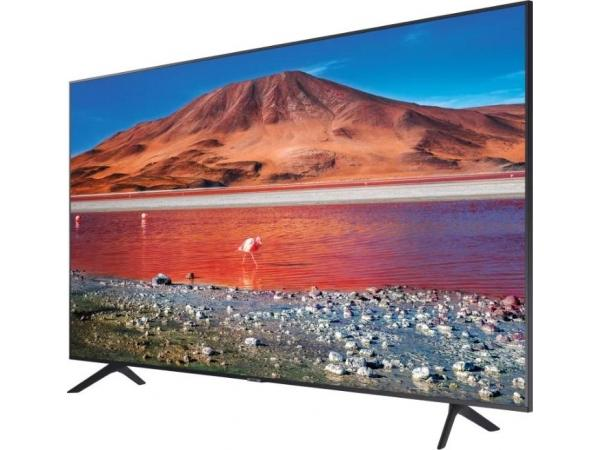 LED телевизор Samsung UE65TU7090U