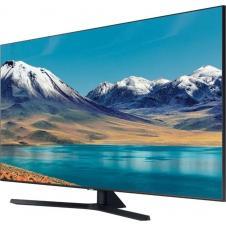 LED телевизор Samsung UE65TU8500U