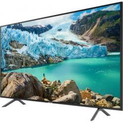 LED телевизор Samsung UE70RU7100U