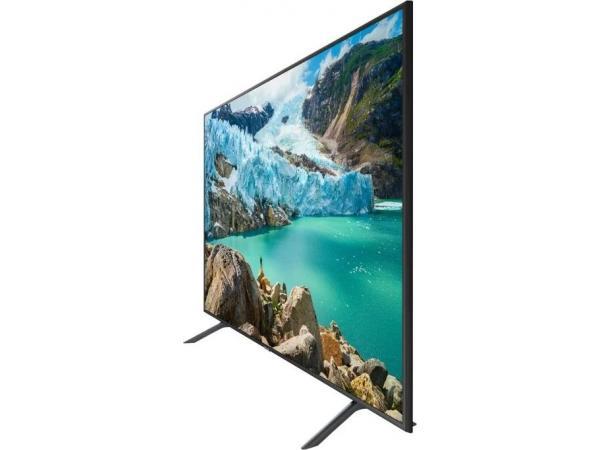 LED телевизор Samsung UE75RU7100U