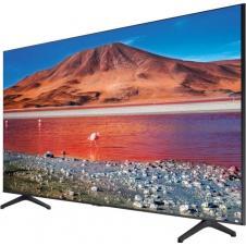 0LED телевизор Samsung UE75TU7100U