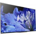 OLED телевизор Sony KD-55AF8