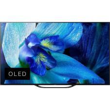 OLED телевизор Sony KD-65AG8